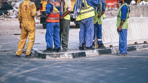 Corso di formazione e informazione per lavoratori